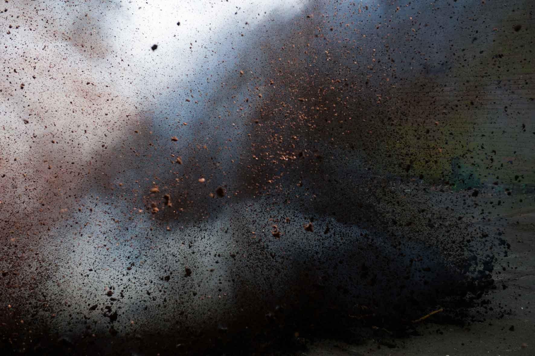 explosion-terre2